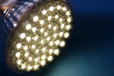 Hoe start je nu met LED-verlichting? - Energie & Verbruik - Energie ...